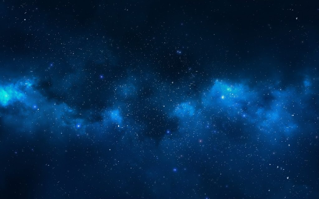 night-sky-hd-wallpaper-PIC-MCH090605-1024x640 Night Sky Wallpaper Hd 44+
