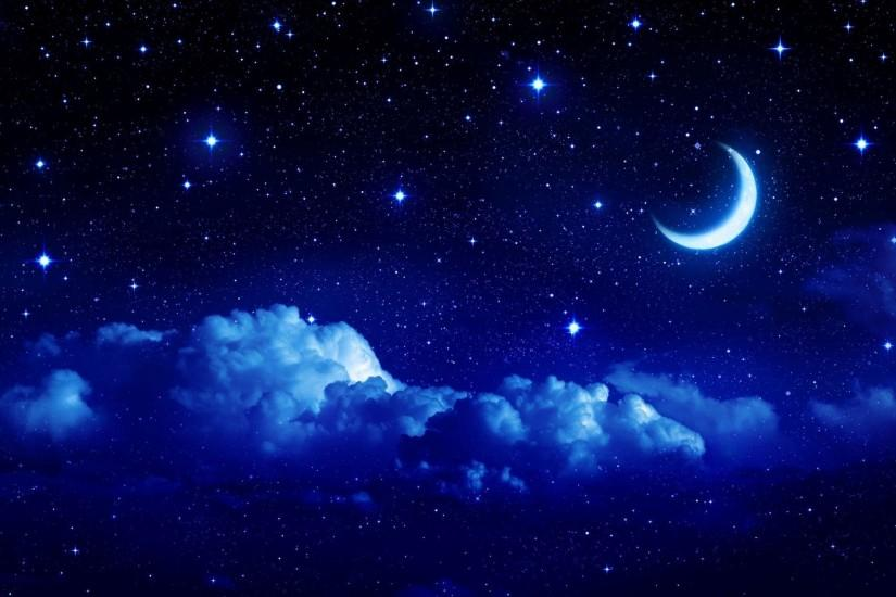 night-sky-wallpaper-x-for-iphone-PIC-MCH013888 Night Sky Wallpaper Iphone 7 36+
