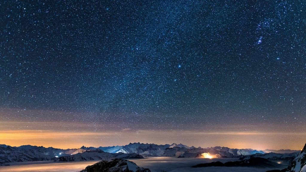 night-sky-wallpapers-high-definition-For-Desktop-Wallpaper-PIC-MCH090621-1024x576 Night Sky Wallpaper Hd 44+