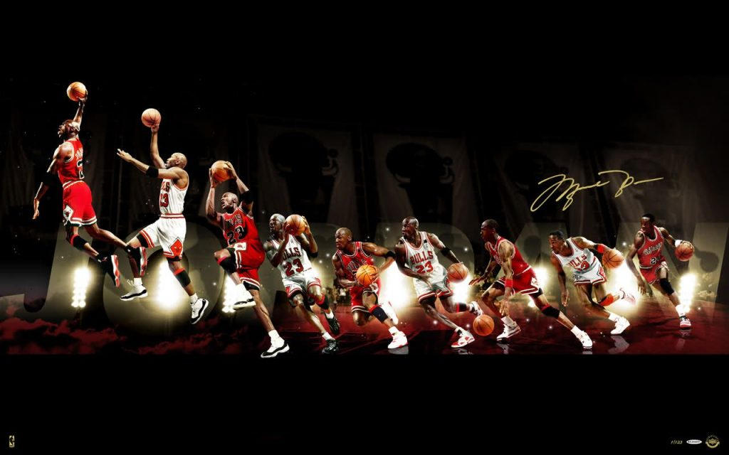 nike-basketball-wallpapers-for-iphone-For-Desktop-Wallpaper-PIC-MCH090682-1024x640 Basketball Wallpapers Hd Iphone 36+