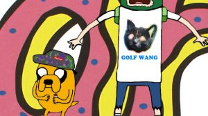 Odd Future Iphone 5c Wallpaper 13+