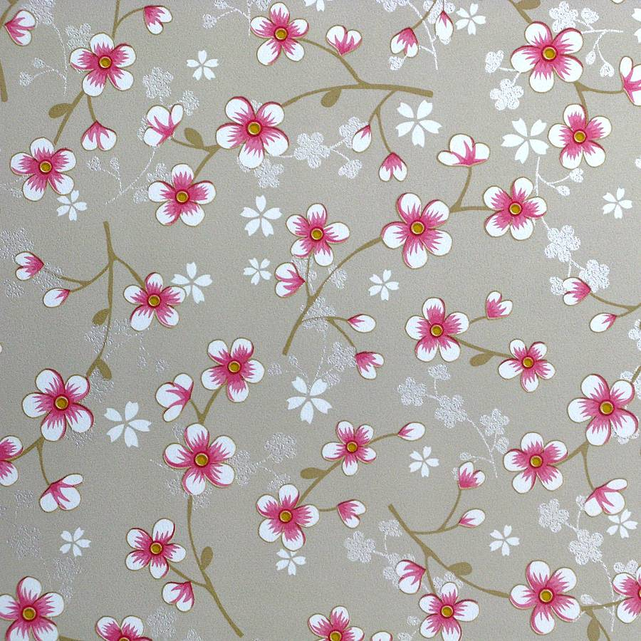 original-pip-studio-cherry-blossom-wallpaper-PIC-MCH092578 Blossom Wallpaper For Walls 21+