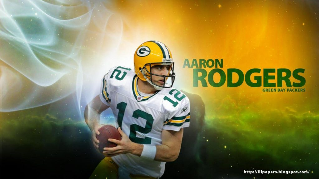 packers-green-rodgers-aaron-wallpaper-images-PIC-MCH092899-1024x576 Green Bay Packers Wallpaper 1920x1080 36+
