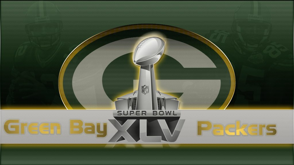 packers-super-bowl-PIC-MCH015236-1024x576 Green Bay Packers Wallpaper 1920x1080 36+