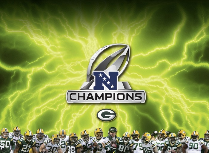 packers-wallpaper-PIC-MCH016018 Green Bay Packers Wallpaper 1920x1080 36+