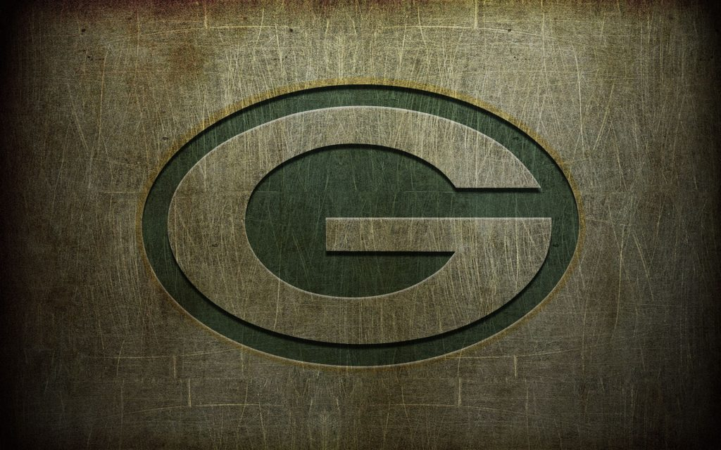 packers-wallpaper-PIC-MCH092911-1024x640 Green Bay Packers Wallpaper Free 37+