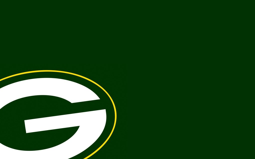 packers-wallpaper-PIC-MCH092912-1024x640 Green Bay Packers Wallpaper 1920x1080 36+