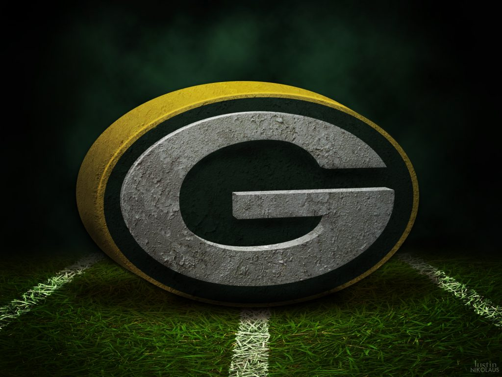 packers-wallpaper-PIC-MCH092913-1024x768 Green Bay Packers Wallpaper 1920x1080 36+