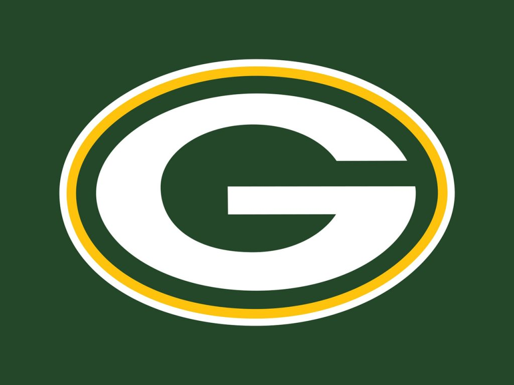 packers-wallpaper-PIC-MCH092920-1024x768 Green Bay Packers Wallpaper Border 19+
