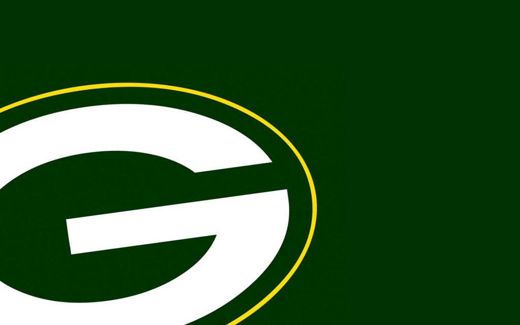 packers-wallpaper-hd-wallpapers-PIC-MCH092907-1024x640 Green Bay Packers Wallpaper Hd 32+