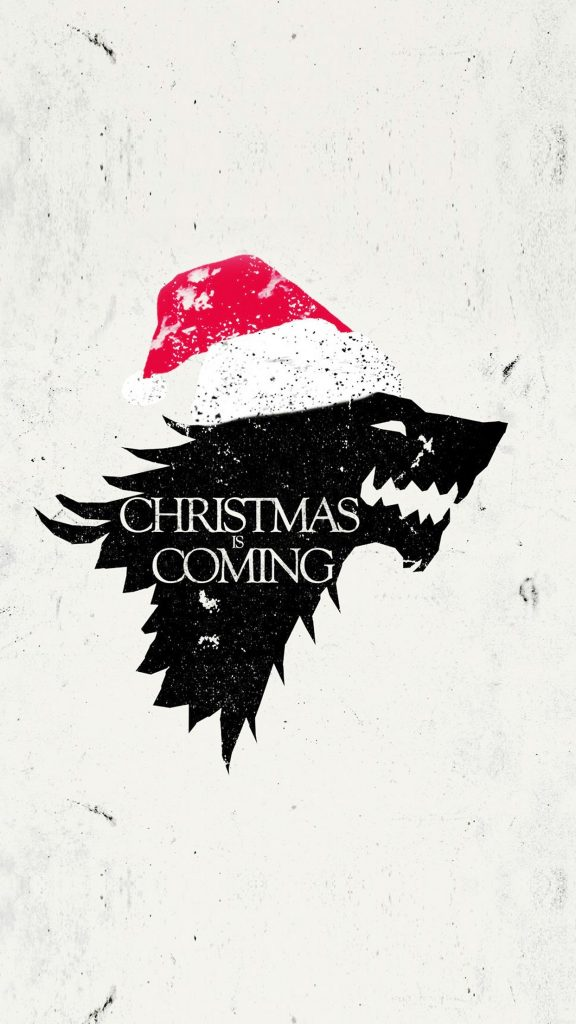 papers.co-ag-christmas-is-coming-game-of-thrones-art-iphone-plus-wallpaper-PIC-MCH093157-576x1024 Game Of Thrones Wallpaper Iphone 7 Plus 23+