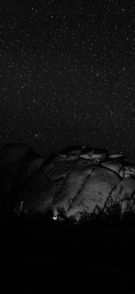 papers.co-ne-mystery-rock-night-sky-star-nature-dark-iphone-wallpaper-PIC-MCH093632-473x1024 Night Sky Wallpaper Iphone 44+