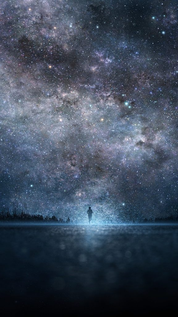 people-silhouette-in-the-night-with-stars-in-the-sky-wallpaper-background-PIC-MCH094319-576x1024 Night Sky Wallpaper Iphone 7 36+