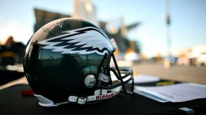Wallpapers Eagles Philadelphia 18+