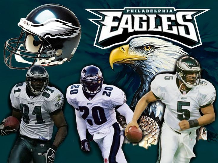 philadelphia-eagles-wallpaper-free-PIC-MCH094509 Eagles Football Wallpapers 40+