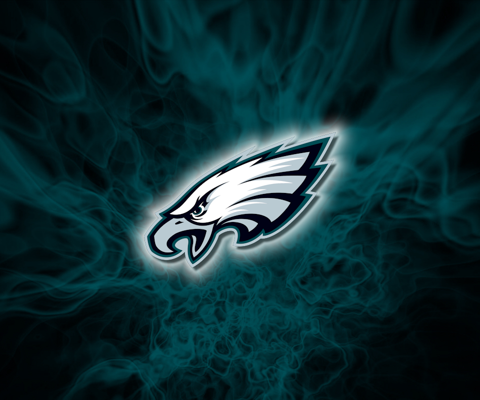Philadelphia Eagles Wallpapers Hd 28