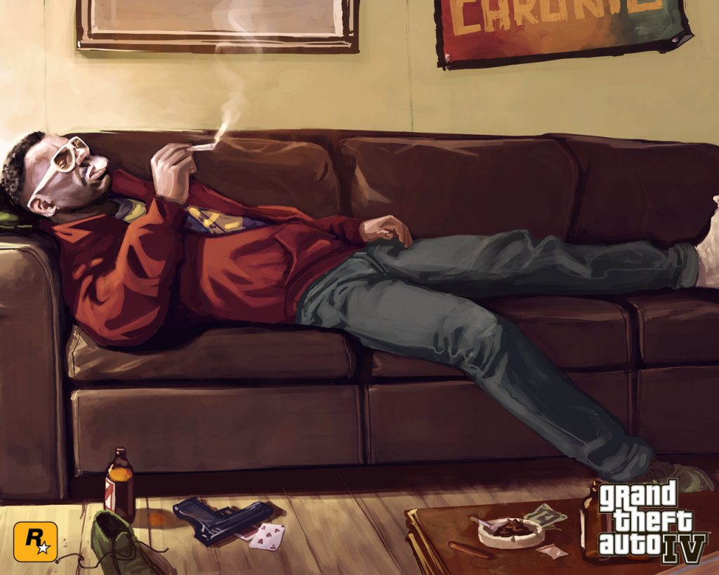 photo-grand-theft-auto-iv-PIC-MCH0227-1024x819 Gta 4 Wallpaper Ps3 45+
