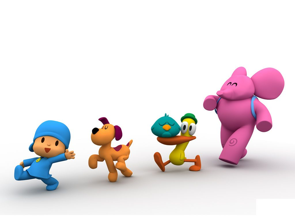 pocoyo-wallpaper-PIC-MCH095725-1024x768 Pocoyo Birthday Wallpaper 8+