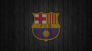 Barcelona Wallpaper Hd Android 26+