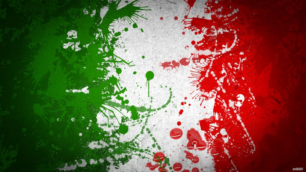 popular-italian-wallpaper-x-for-iphone-PIC-MCH032941-1024x576 Italian Flag Wallpaper Iphone 24+