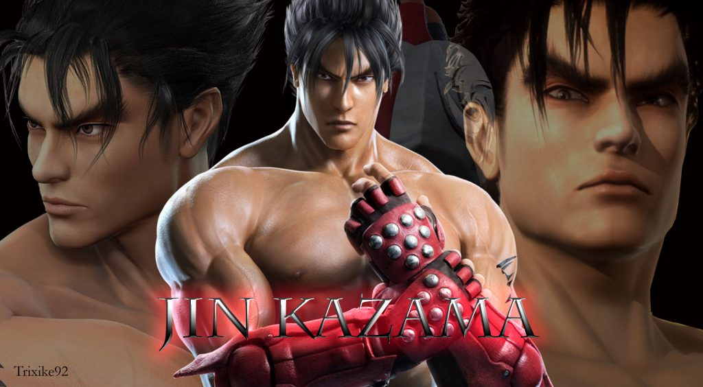 popular-tekken-wallpapers-x-phone-PIC-MCH033543-1024x564 Tekken Full Hd Wallpapers 20+