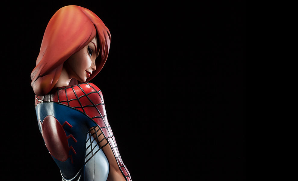 product-feature-PIC-MCH09425 Mary Jane Watson Hd Wallpapers 43+