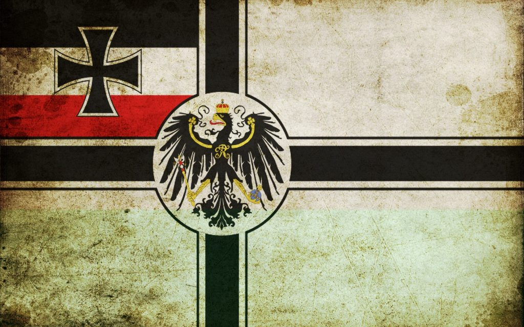 prussia-wallpapers-PIC-MCH096295-1024x640 Prussian Flag Iphone Wallpaper 20+