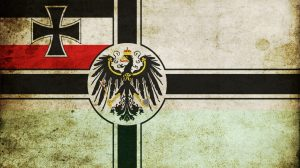 Prussian Flag Iphone Wallpaper 20+