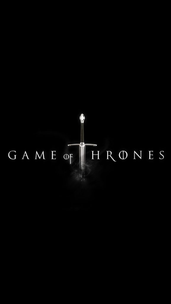 pypkTDcrcTXSYGYcdgieRsRsRuFvgwjHoolPjyWoQGxzZHGnjus-PIC-MCH096661-577x1024 Game Of Thrones Wallpapers For Mobile 28+
