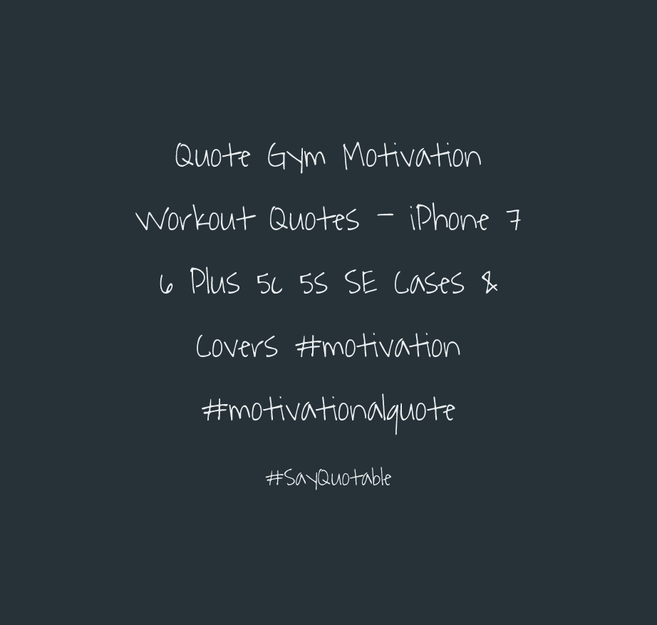 quote-about-quote-gym-motivation-workout-quotes-iphone-image-black-background-PIC-MCH013838 Gym Wallpapers For Iphone 22+