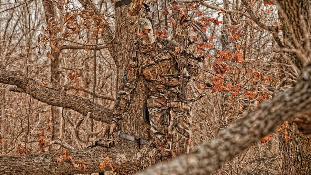 realtree-deer-wallpaper-x-images-PIC-MCH032640-1024x576 Realtree Wallpaper Android 24+