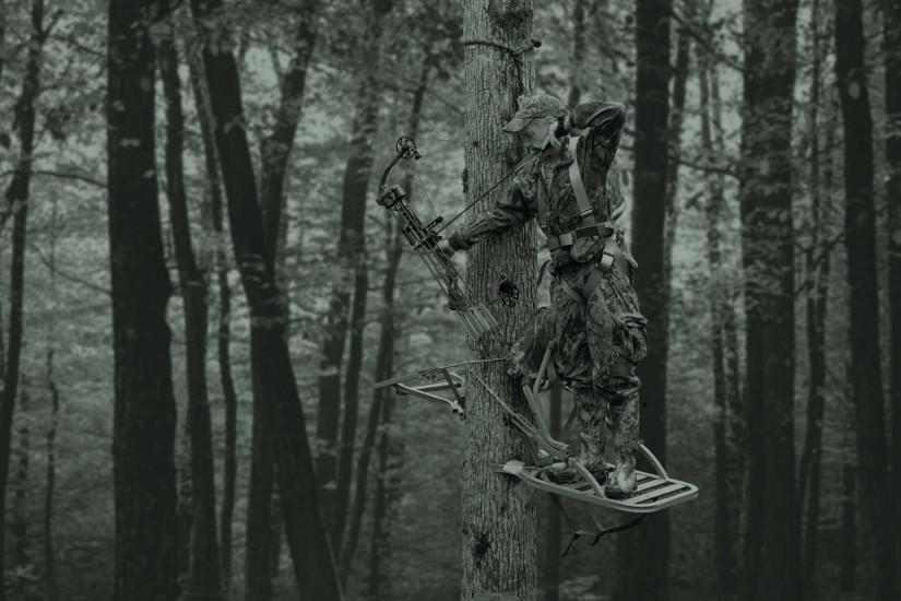 realtree-wallpaper-x-for-android-PIC-MCH04520 Realtree Wallpaper Android 24+