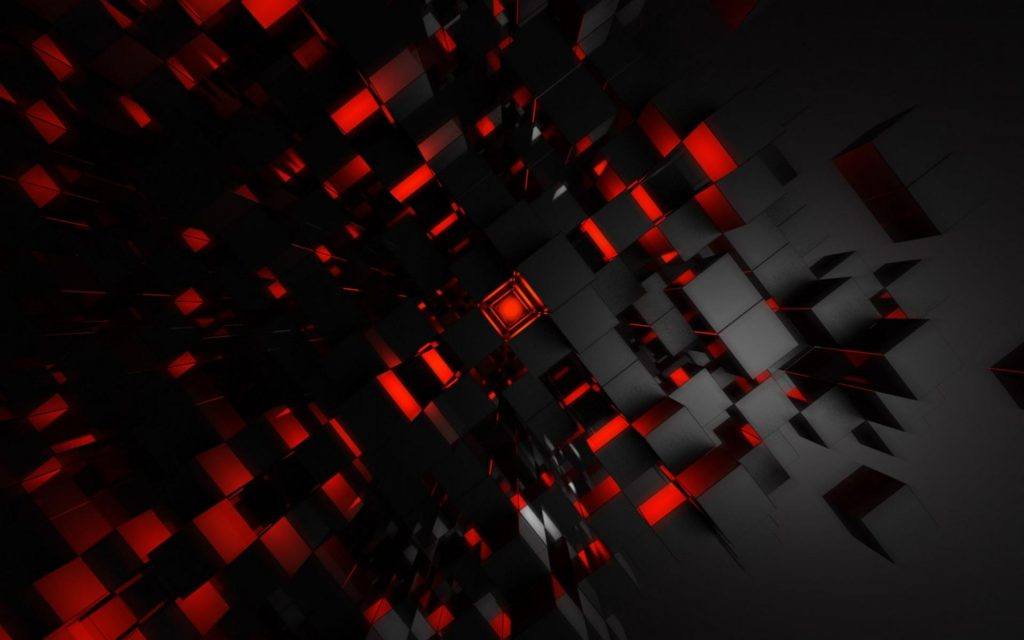 red-wallpaper-PIC-MCH098438-1024x640 Crazy Cool Wallpapers Hd 42+