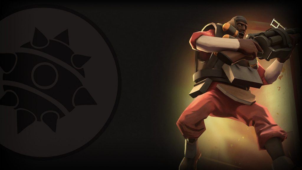 red-wallpaper-fortress-demoman-valve-corporation-wallpapers-PIC-MCH098464-1024x576 Tf2 Wallpaper Iphone 27+