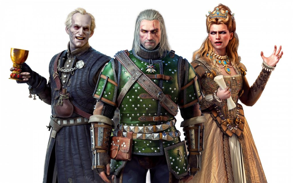 regis-x-geralt-anna-henrietta-the-witcher-wild-hunt-k-PIC-MCH098577-1024x640 Wallpaper The Witcher 3 1024x768 30+