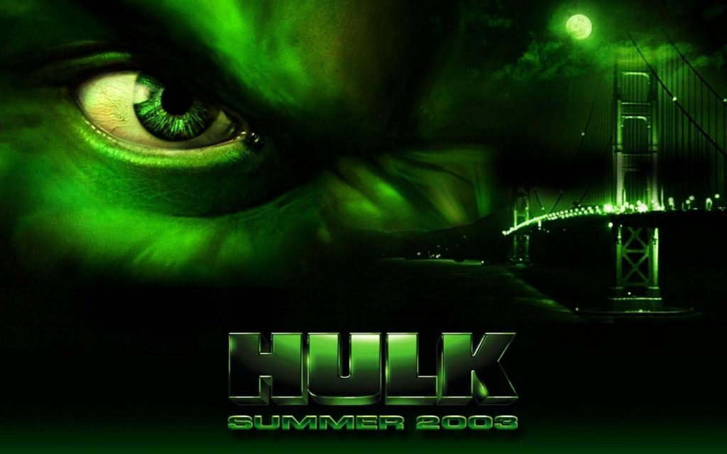 sXdAP-PIC-MCH033882-1024x640 Incredible Hulk Wallpaper For Android 24+