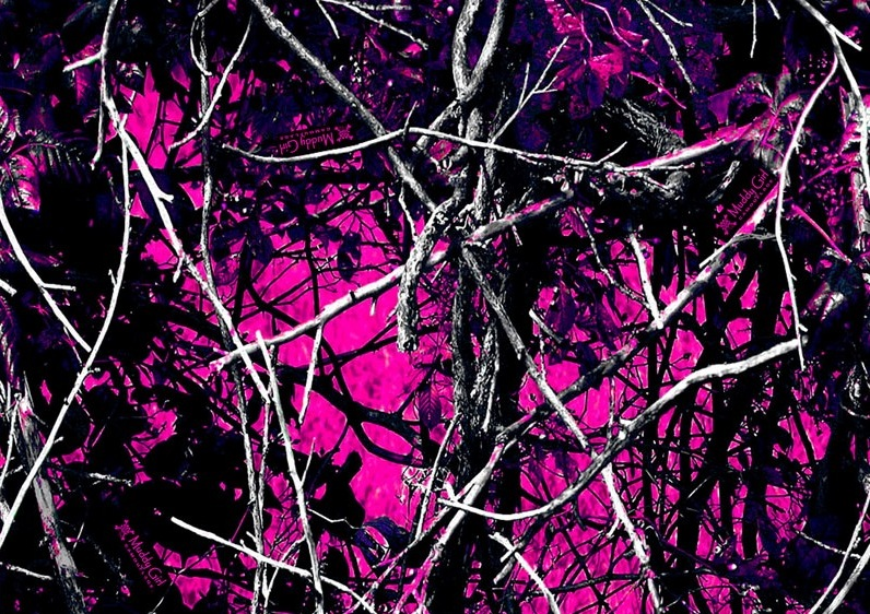 sample-pink-camo-wallpapers-white-classic-motive-ideas-personalized-collection-PIC-MCH0100154 Realtree Wallpaper For Walls 15+