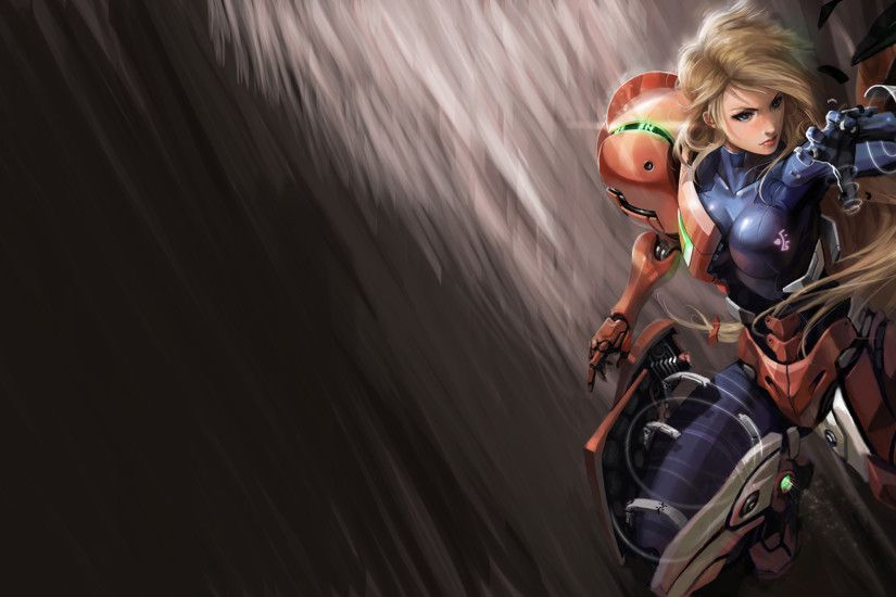 samus-zero-suit-wallpapers-x-for-android-PIC-MCH034381 Zero Suit Samus Android Wallpaper 25+