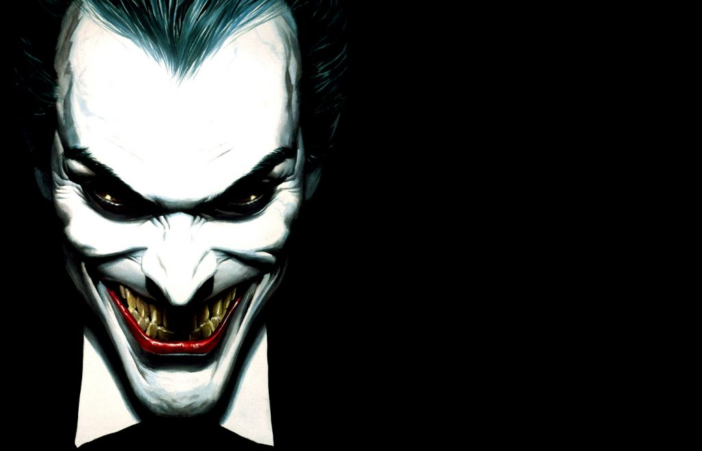 scary-clown-wallpaper-high-definition-On-wallpaper-hd-PIC-MCH0100479-1024x658 Evil Clown Wallpapers Hd 28+