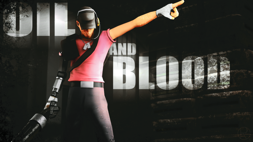 scout-wallpapers-PIC-MCH07411-1024x576 Tf2 Wallpaper Spy 24+