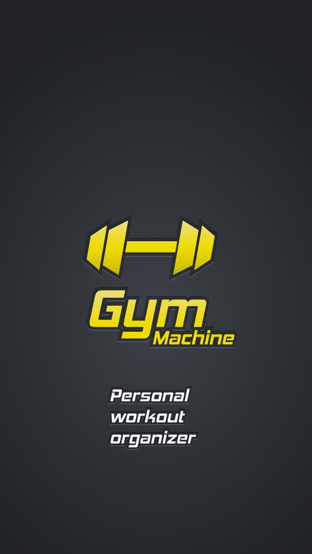 gym wallpapers for iphone 22 dzbcorg