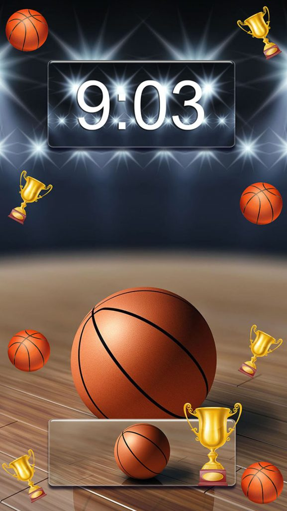 screenx-PIC-MCH0100728-577x1024 Basketball Wallpapers Hd Iphone 5 31+
