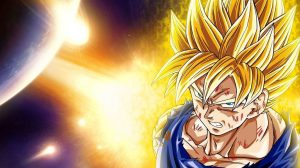 Dragon Ball Z Live Wallpapers Free 13+