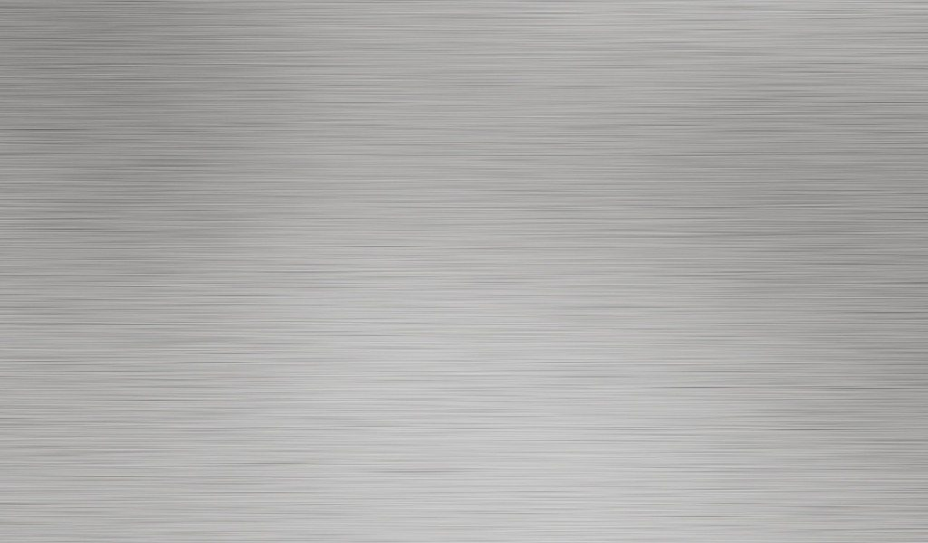 silver-abstract-wallpapers-PIC-MCH0101639-1024x600 Metallic Wallpaper Silver 9+