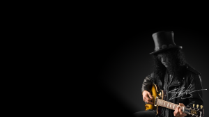 Slash Wallpapers Mobile 13+