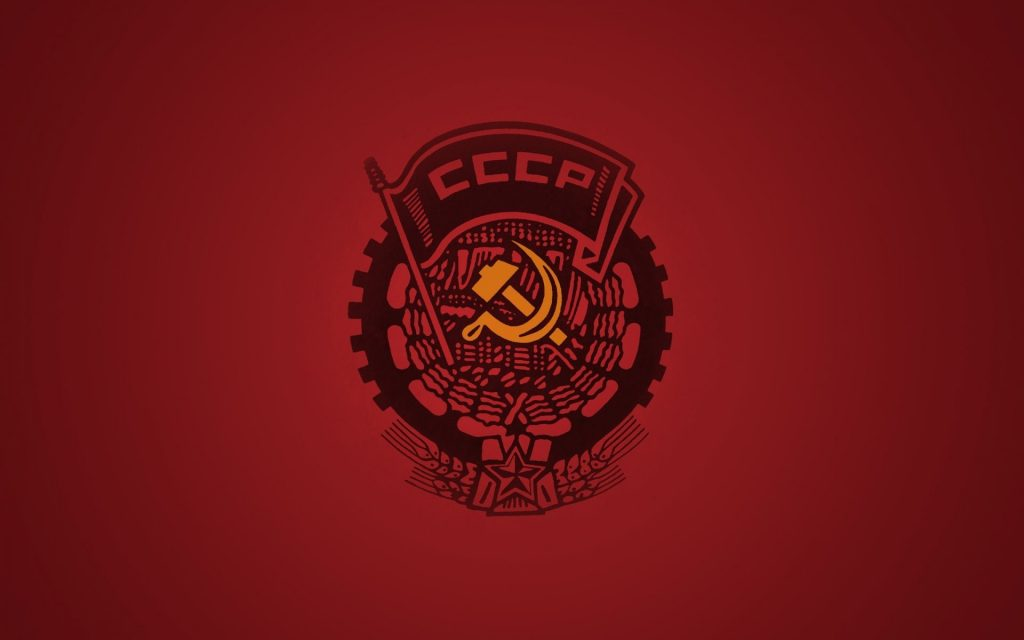 soviet-union-background-red-the-hammer-and-sickle-PIC-MCH0103058-1024x640 Soviet Union Symbol Wallpaper 36+