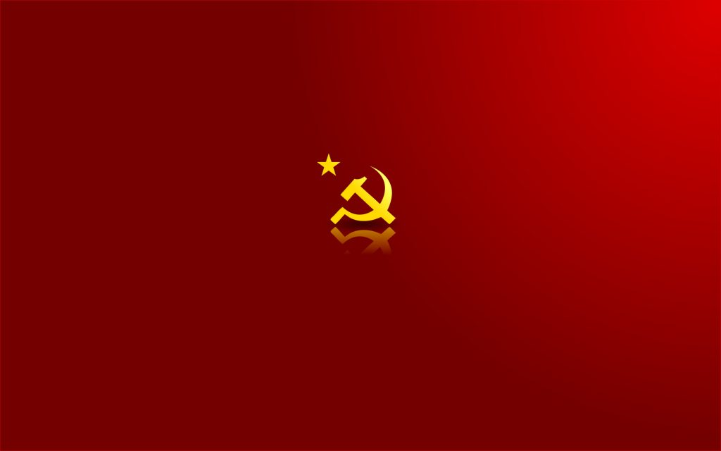 soviet-union-wallpaper-x-for-android-tablet-PIC-MCH022336-1024x640 Soviet Union Symbol Wallpaper 36+
