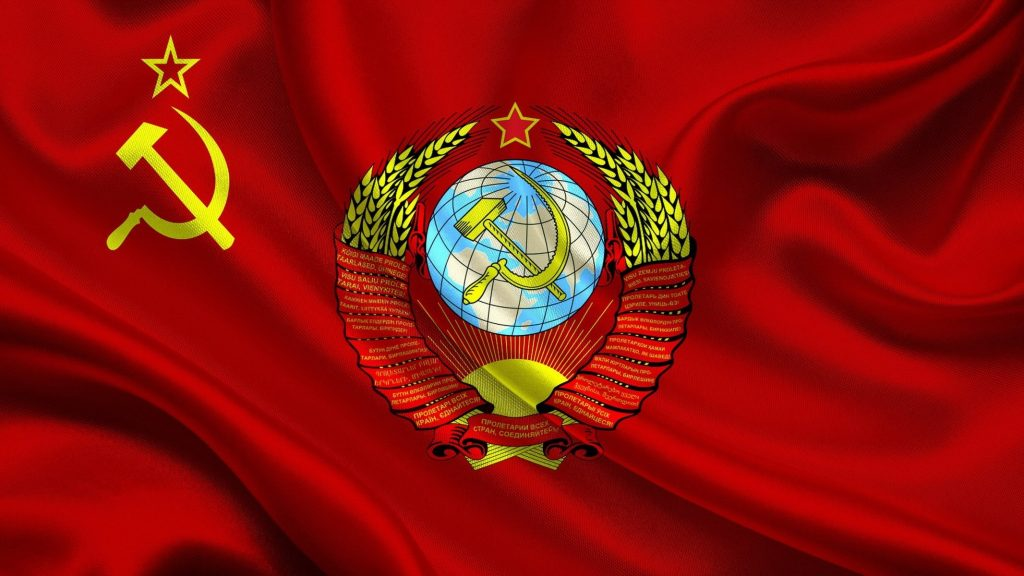 soviet-union-wallpaper-x-for-pc-PIC-MCH02816-1024x576 Soviet Union Flag Live Wallpaper 12+