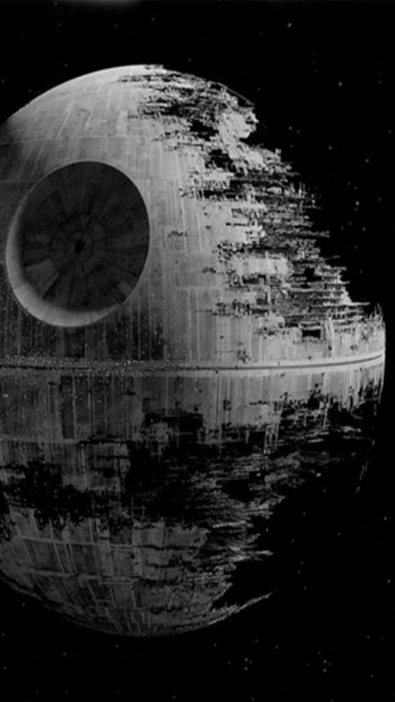 space-clipart-hd-iphone-PIC-MCH0103158-577x1024 Wallpapers Star Wars Iphone 5 46+