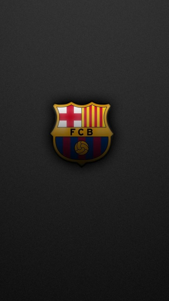 sports-wallpapers-for-iphones-free-hd-download-PIC-MCH0103484-576x1024 Barcelona Wallpaper Hd Iphone 6 23+